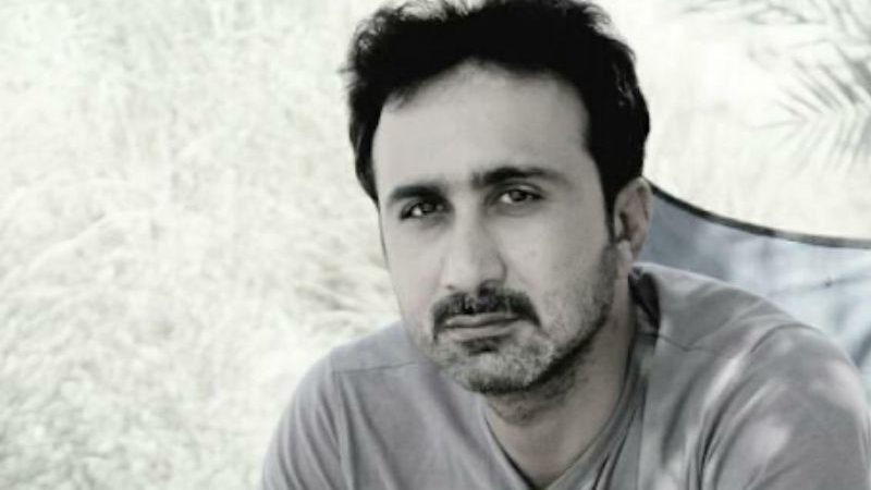 Missing Baloch journalist Sajid Hussain found dead in Sweden